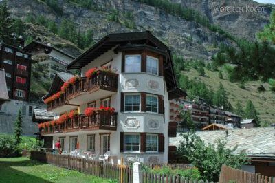 252 - Zermatt