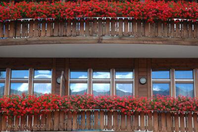 255 - Zermatt