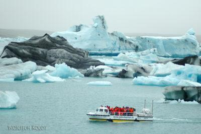 05061 - Amfibią przezgóry lodowe