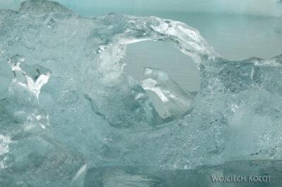 05115 - Kryształy lodu
