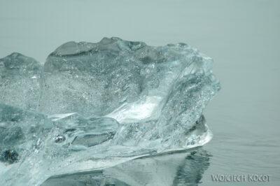 05119 - Kryształy lodu