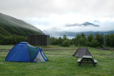 06017 - Camping Skaftafell