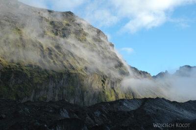 06026 - Mgły nazboczu