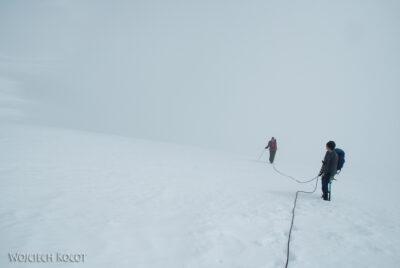 06101 - Nadciąga mgła