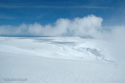 06108 - Pole lod.Orefajokull