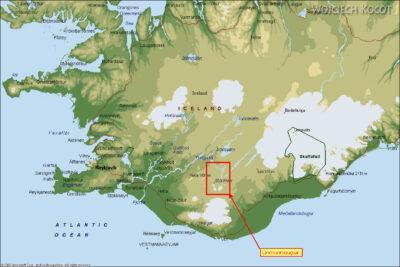 09001 - Mapa