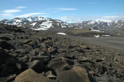 09014 - Widać góry
