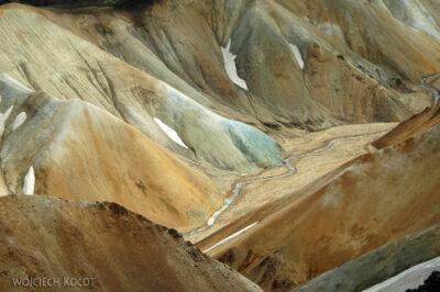 09067 - Góry Tęczowe