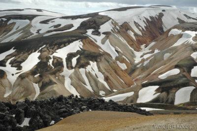 09072 - Góry Tęczowe