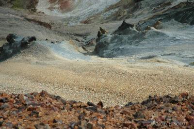 09081 - Góry Tęczowe
