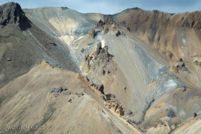 09151 - Góry Tęczowe