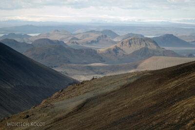 09184 - Widok wstronę Langjokull