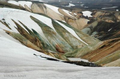 09321 - Góry Tęczowe