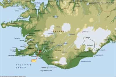 10001 - Mapa