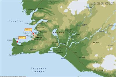 10035 - Mapa