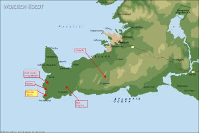 11013 - Mapa