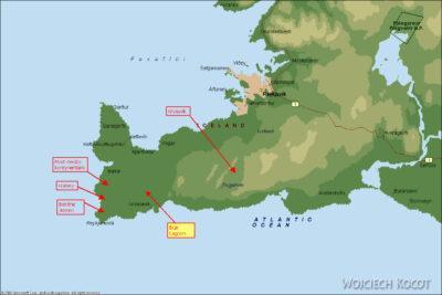 11059 - Mapa