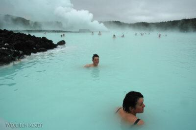 11074 - Blue Lagoon