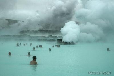 11083 - Blue Lagoon
