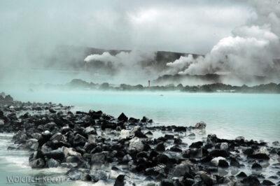 11089 - Blue Lagoon