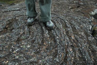 13084 - Pozastygłej magmie
