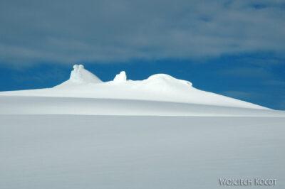 14013 - Oblodzony wulkan Snefells 1446m