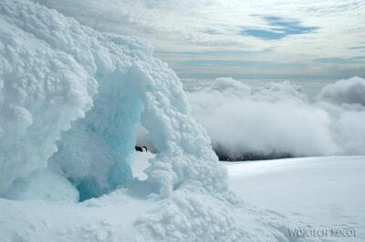 14080 - Nawiany śnieg