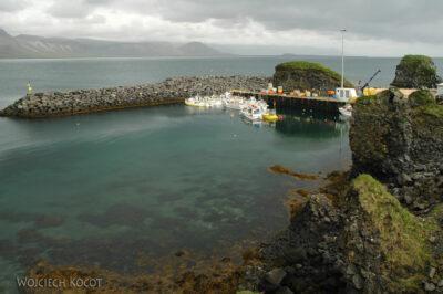 14098 - Port Snefells
