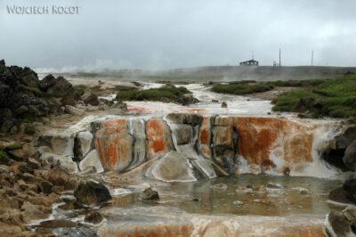 16004 - Gorący strumień