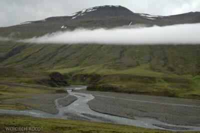 17055 - Pasemko mgły