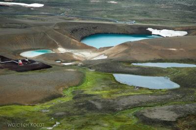 18026 - Jezioro Viti