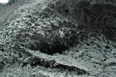 18124 - Struktura materiału
