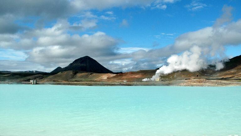 19064 - Zbiornik gorącej wody