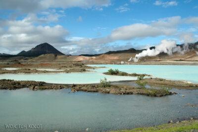 19068 - Zbiornik gorącej wody