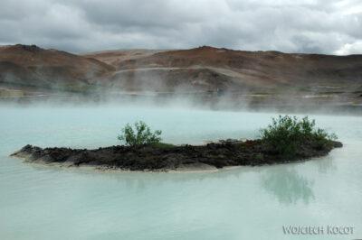 19069 - Zbiornik gorącej wody