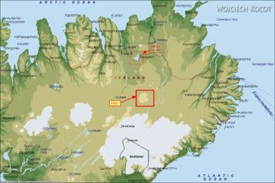 20001 - Mapa