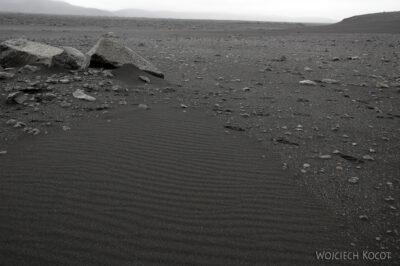 20066 - Czarna pustynia