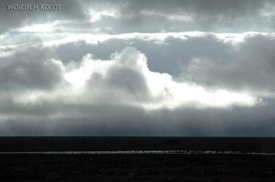 20077 - Chmury