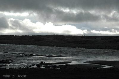 20079 - Rzeka