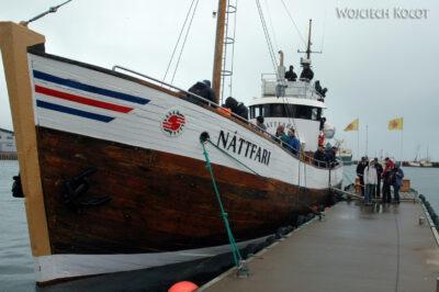 22044 - Nasz okręt