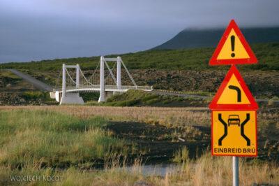 23099 - Most naBakkahlaup