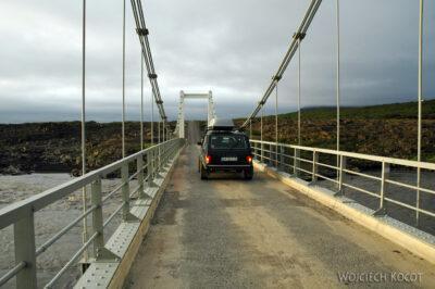 23100 - Most naBakkahlaup