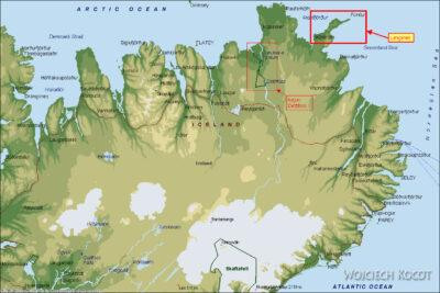 24001 - Mapa