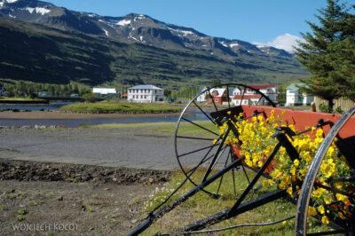 26051 - Sejdisfjordur