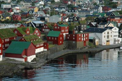 03004 - Torshavn