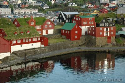 03005 - Torshavn