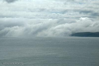 03176 - Chmury toną wmorzu