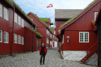 03192 - Torshavn