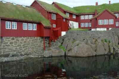 03197 - Torshavn