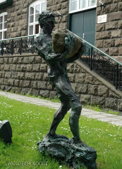 03206 - Torshavn
